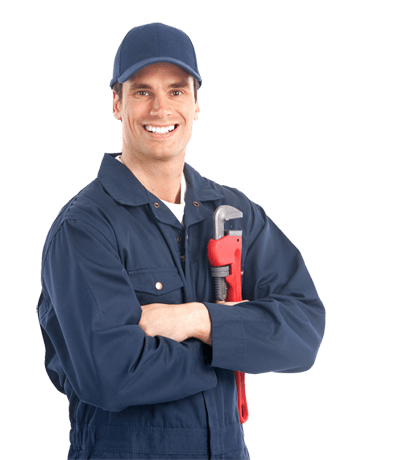 st. catharines plumber