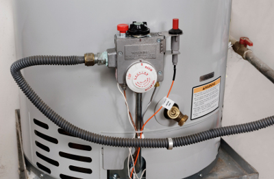 water heater st. catharines