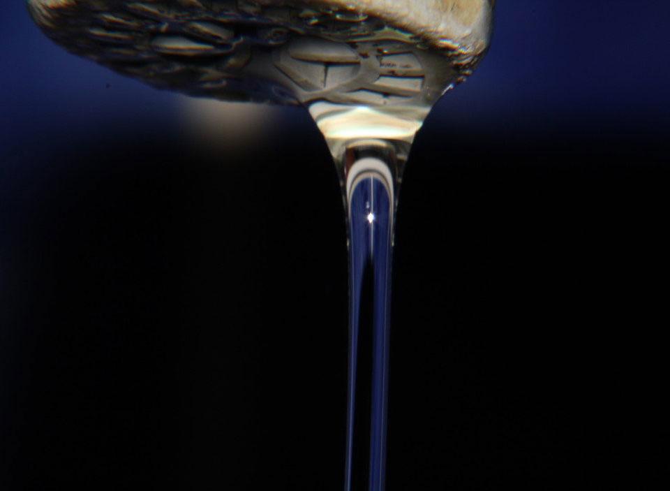 niagara's affordable plumbing service
