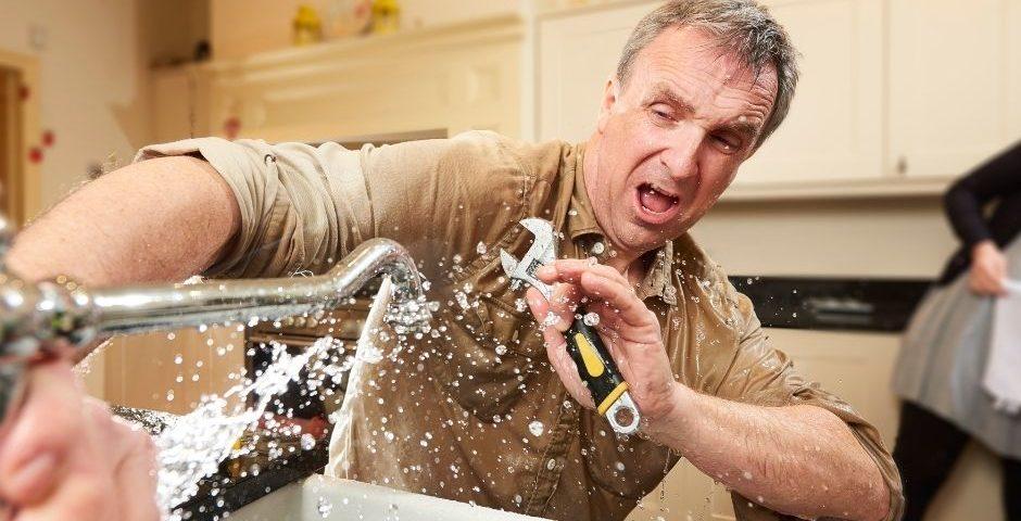st. catharines plumber